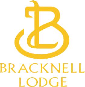 Bracknell Lodge
